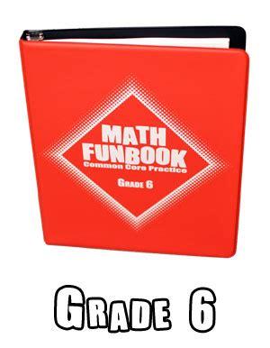 APlusMathCoachcom - Grade 2 Go Math! Homework