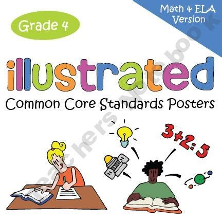 Common Core Math Review Workheets Classroom Caboodle