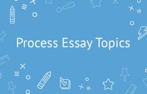 Cause effect essay outline sample