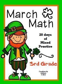 2nd grade common core math homework