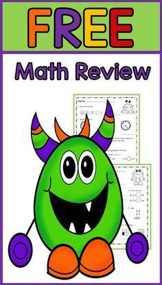 2nd Grade Homework Worksheets - Printable Worksheets