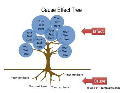 Cold Comfort: Sample Cause-and-Effect Essay - CommNet